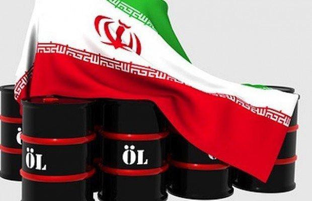 توقف واردات نفت ایران در صدر دستور کار دیدار وزرای آمریکا و هند