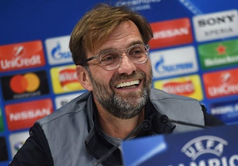 فوتبال دنیا، یورگن کلوپ: به طور کامل ستاره سرخ را شناخته ام، بازی با لیورپول برای آن ها زیبا نخواهد بود!