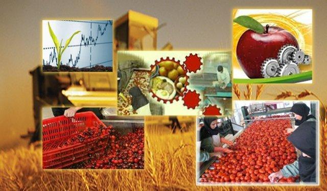 آمادگی اوگاندا برای بهره گیری از تکنولوژی کشاورزی خراسان جنوبی