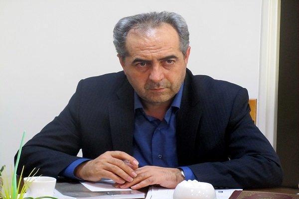 راه اندازی دبیرخانه ارتباط استانداری با دانشگاه ها در قم
