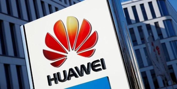 هشدار چین به آمریکا در خصوص هواوی