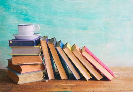10 کتاب مهم پاییز 2019 به انتخاب گاردین