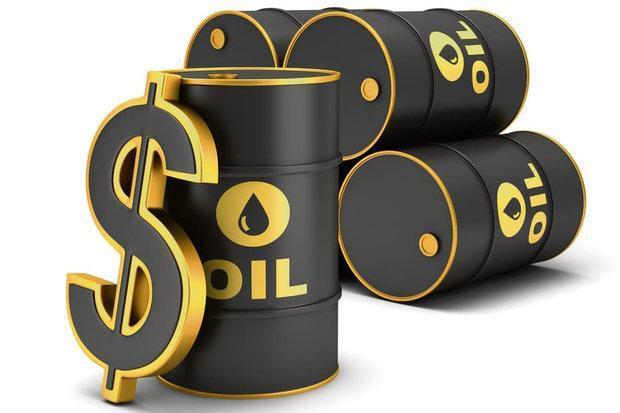 تداوم صعود قیمت نفت، برنت از مرز 85 دلار گذشت