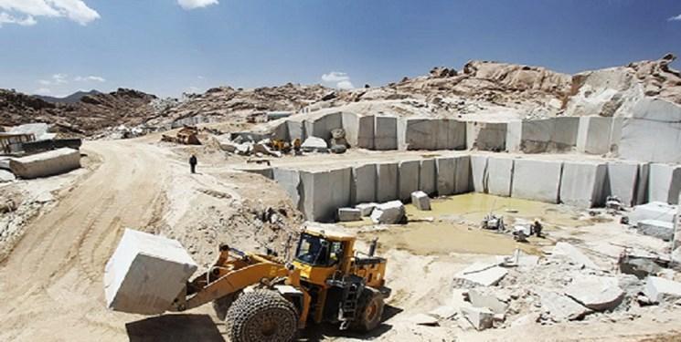 زندگی دامداران جوشقان قالی در بند فعالیت های معدنی ، مسئول مراتع جوشقان قالی کیست؟