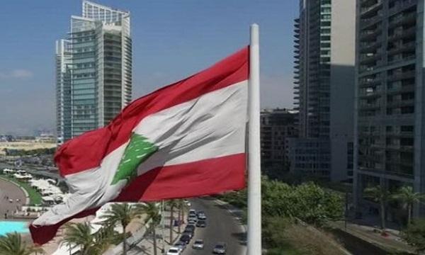 آرامش نسبی به بیروت بازگشت