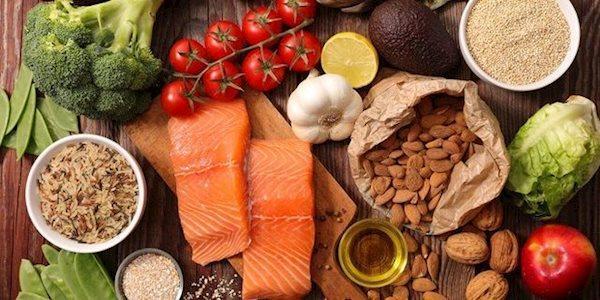 6 توصیه تغذیه ای به بیماران تنفسی در روزهای شیوع کرونا