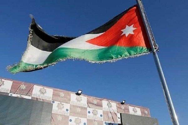 ثبت اولین مورد قربانی ناشی از ابتلا به کرونا در اردن