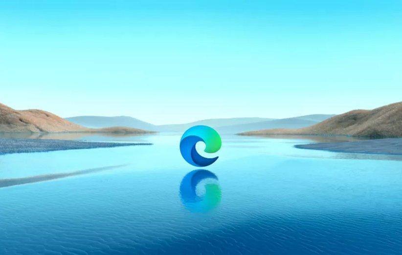 مایکروسافت Edge دومین مرورگر محبوب دسکتاپ شد!