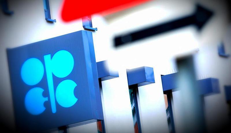 پایان جنگ قیمت ها در بازار نفت ، اوپک پلاس به توافق رسید