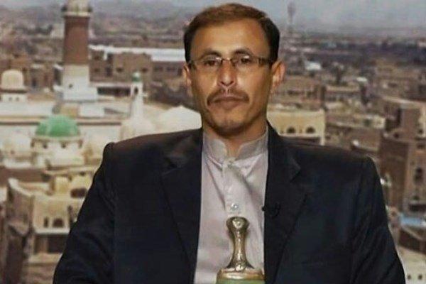 فرستاده سازمان ملل به یمن به نفع متجاوزان کار می نماید