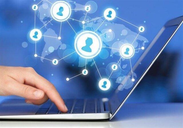 430 روستا در چهارمحال و بختیاری تحت پوشش اینترنت پرسرعت قرار گرفتند