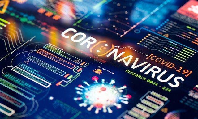توسعه پلتفرم هوش مصنوعی برای مبارزه با بیماری های عفونی