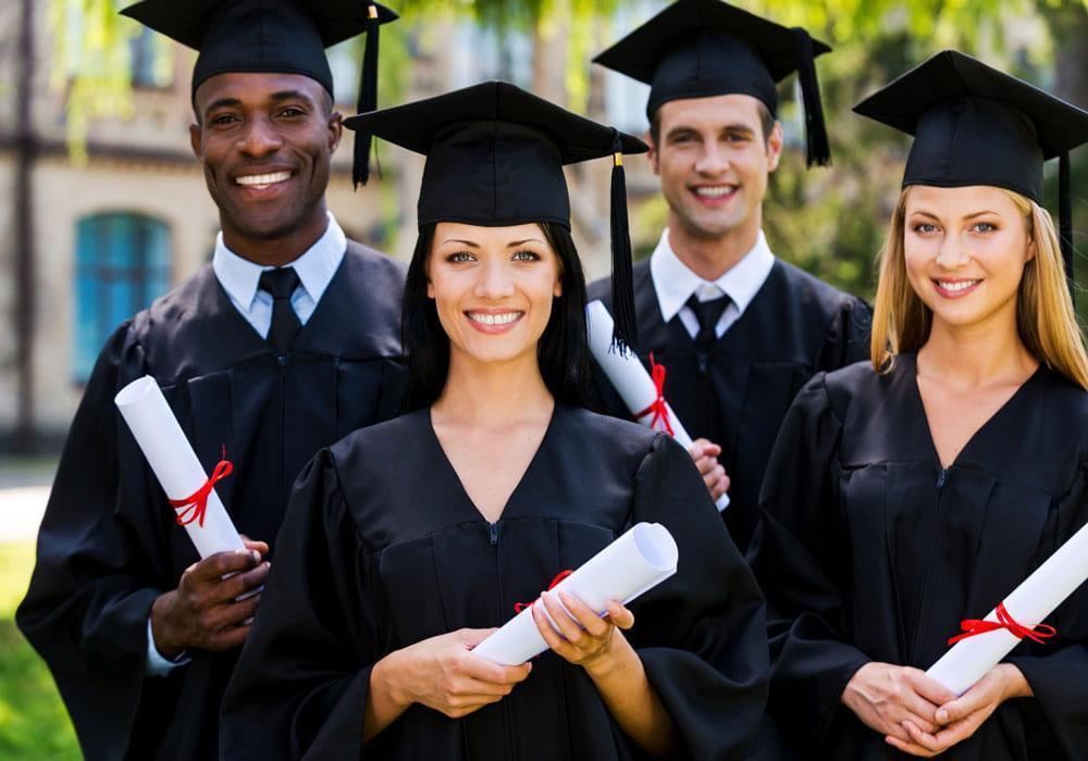 طرح اقامت دو ساله دانشجویان خارجی دانشگاه های بریتانیا پس از فارغ التحصیلی