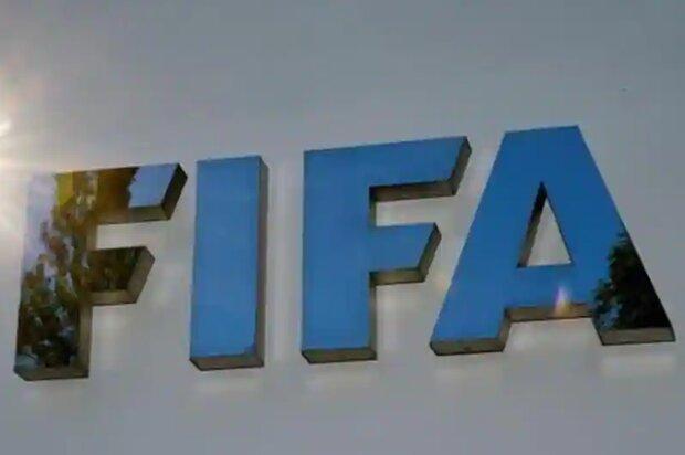 فیفا: تصمیم درباره جام جهانی فوتسال به زودی اعلام می شود