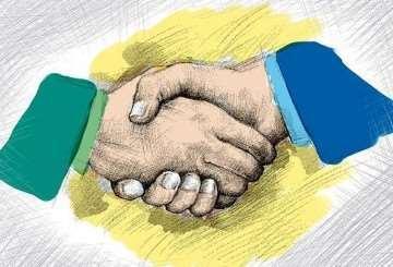 نحوه تبدیل قرارداد کار موقت به دائم چیست؟