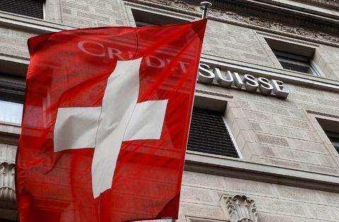گزارشی از هزینه های زندگی در سوئیس؛ اجاره ماهانه آپارتمان سه خوابه 3890 دلار، دوازده عدد تخم مرغ 7 فرانک