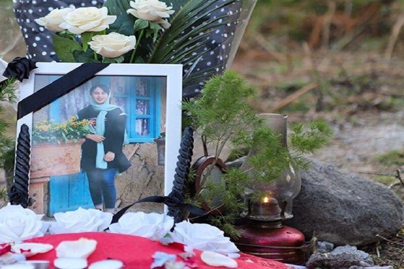 خبرنگاران آموزش مهارت گفت وگو پادزهر قتل های ناموسی