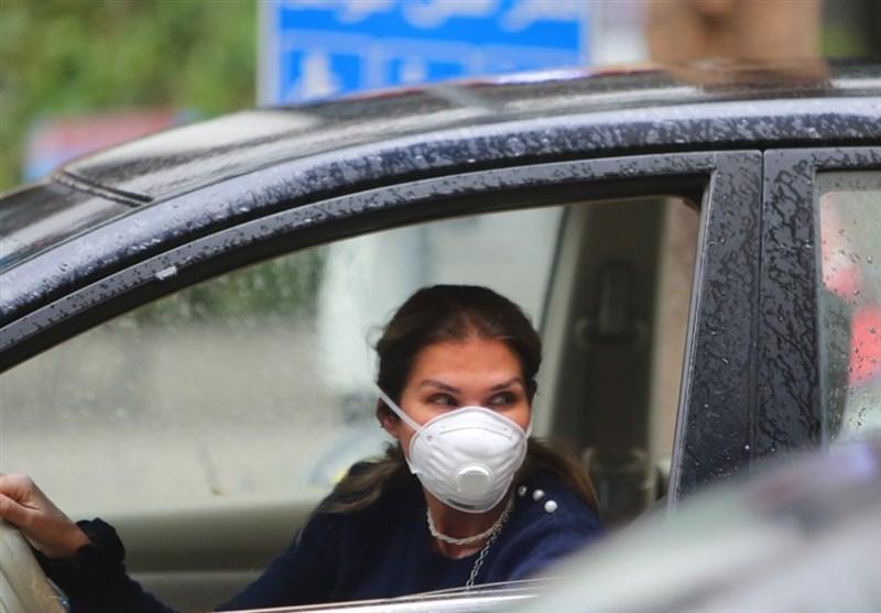 کرونا ، شمار مبتلایان در لبنان از 1190 نفر گذشت