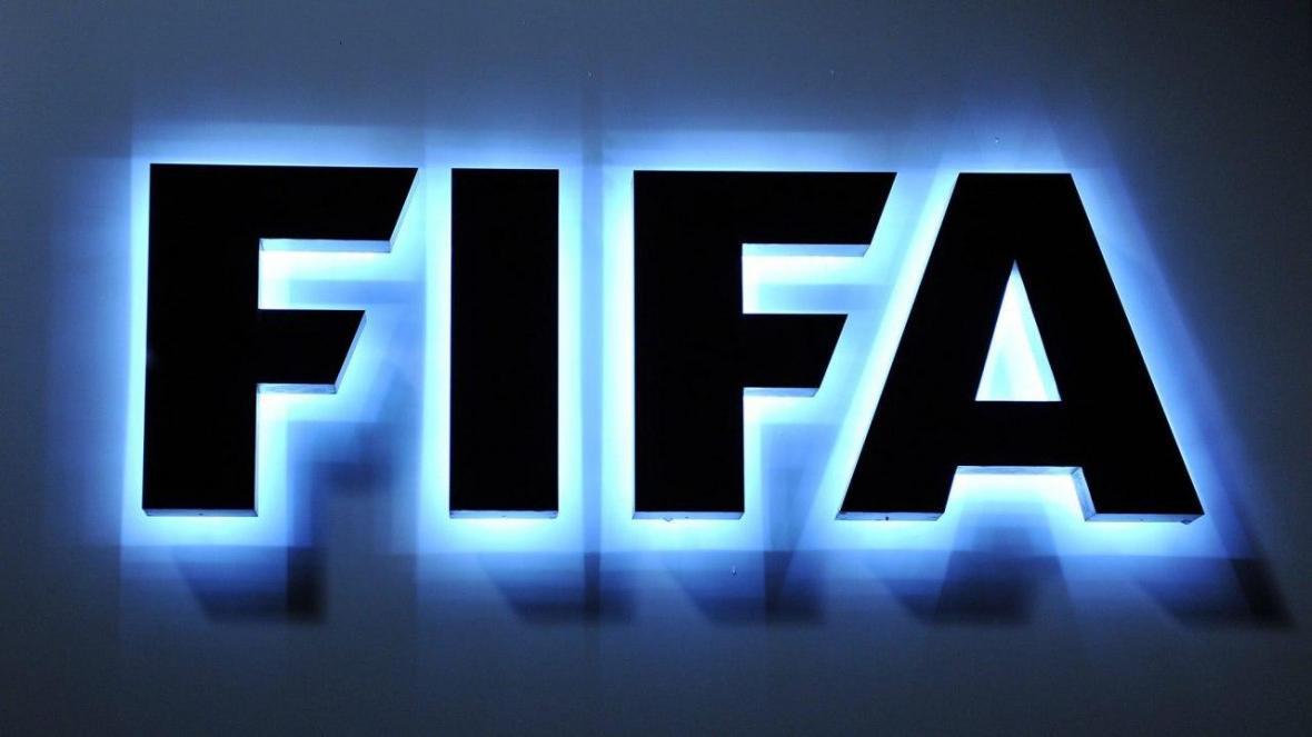 هشدار FIFA به کشورهای عضو: از سرگیری مسابقات فوتبال نباید سلامت جامعه را تهدید کند