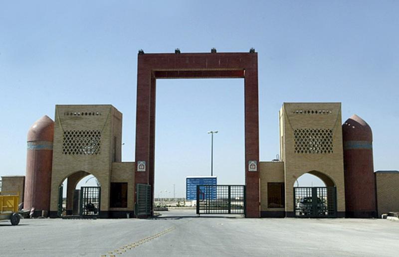 امتحانات خاتمه ترم دانشجویان دانشگاه شاهد از 14 تیر ماه آغاز می شود ، اعلام جزئیات برگزاری آزمون ها
