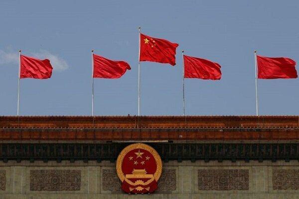 چین به معاهده تجارت تسلیحات خواهد پیوست