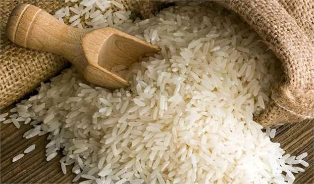 مصوبه واردات برنج با تعرفه 4 درصدی ابلاغ شد