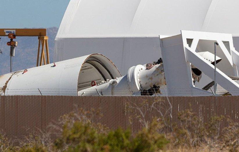 شرکت ایلان ماسک بی سروصدا بین لس آنجلس و لاس وگاس حفاری می کند