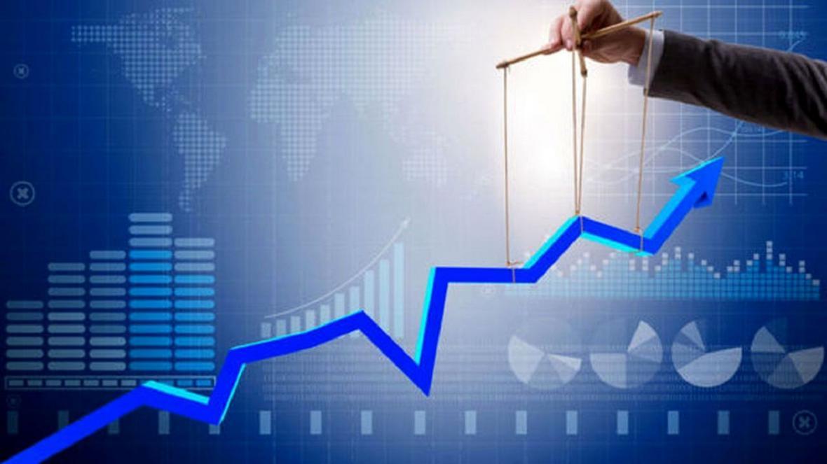 پیش بینی امروز 4 تحلیل گر بازار سرمایه از تحولات بورس پایتخت