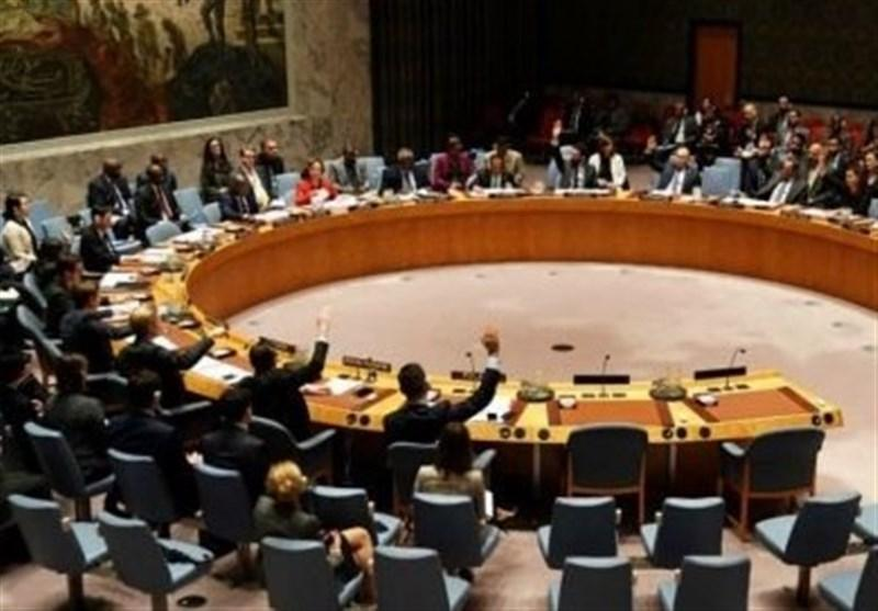 لغو نشست شورای امنیت درباره ایران به دلیل مخالفت آمریکا