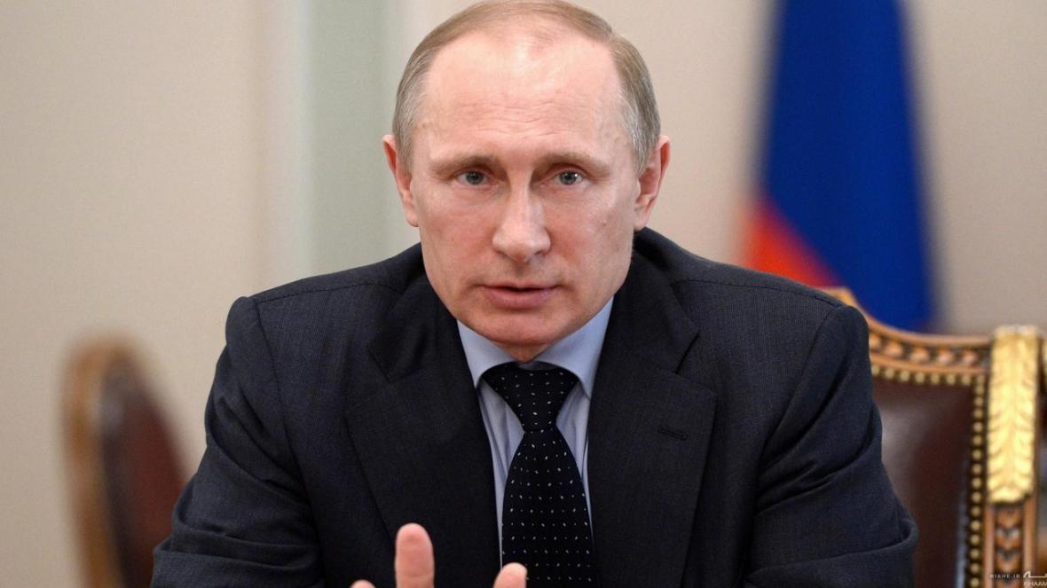 آتش بس قره باغ، پیروزی بزرگی برای روسیه