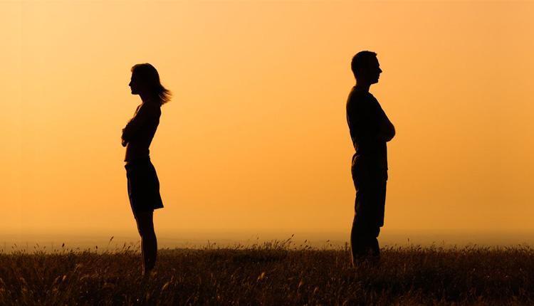 علت نداشتن انگیزه برای ازدواج و افزایش رو به رشد تجرد در ایران