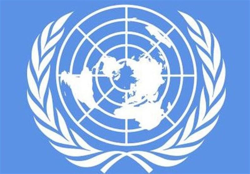 عراق، هشدار صریح یک گروه مقاومت به سازمان ملل درباره همکاری با نظامیان تروریست آمریکایی