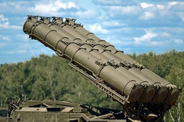 روسیه در صورت حمله اتمی پاسخ دشمن را خواهد داد