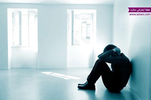 عوارض دارو های ضد افسردگی و راهکارهای مقابله با آن