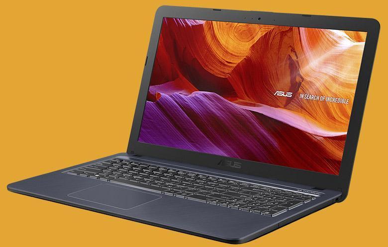 آنالیز لپ تاپ ایسوس VivoBook X543MA: کاملا مناسب مصارف روزانه و دانش آموزی