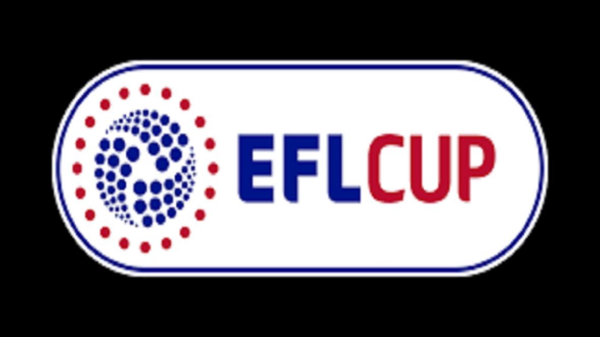 جام اتحادیه انگلیس، صعود مقتدرانه اورتون به یک چهارم نهایی