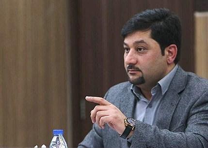 قدیری: مدیریت زنجیره واردات نهاده دامی به وزارت جهاد واگذار می گردد