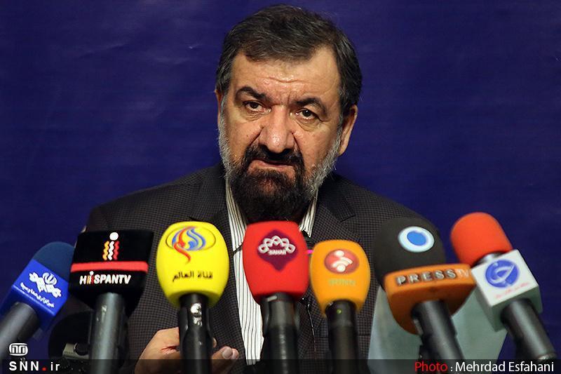 بسیاری از کشور های جهان به تسلیحات پیشرفته ایرانی نیاز دارند