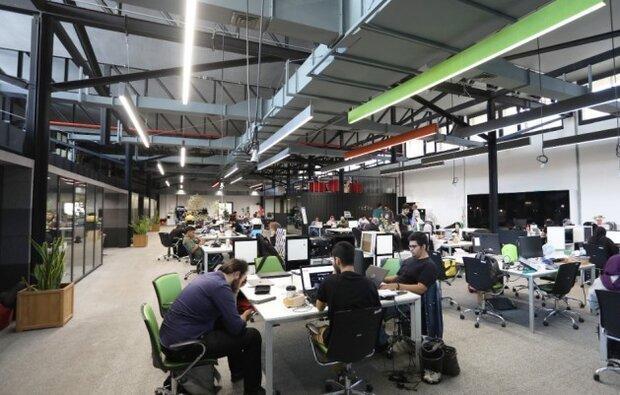 راه اندازی 140 استارت آپ توسط کارآفرینان ایرانی غیر مقیم