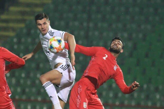 پیروزی تیم ملی فوتبال ایران برابر بوسنی، کارنامه اسکوچیچ مثبت شد