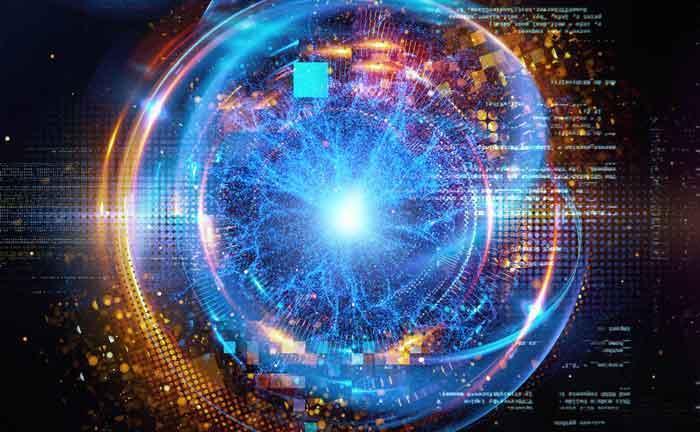 اشعه های کیهانی می توانند رایانه های کوانتومی را بی ثبات نمایند