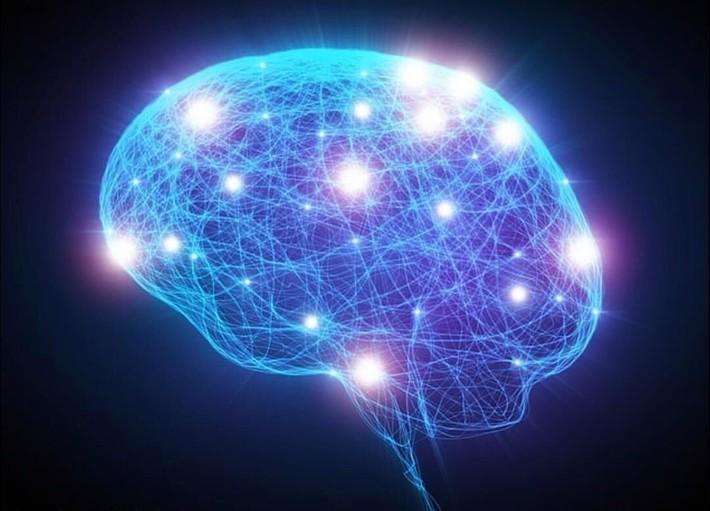 پیشگیری از آلزایمر با تغییر ژنتیکی