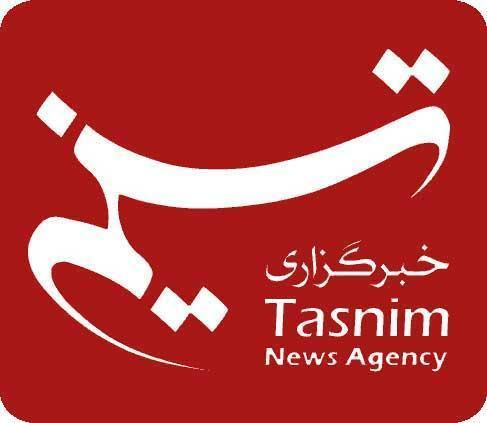 مقررات منع آمدوشد در پی حوادث شهر ناصریه عراق