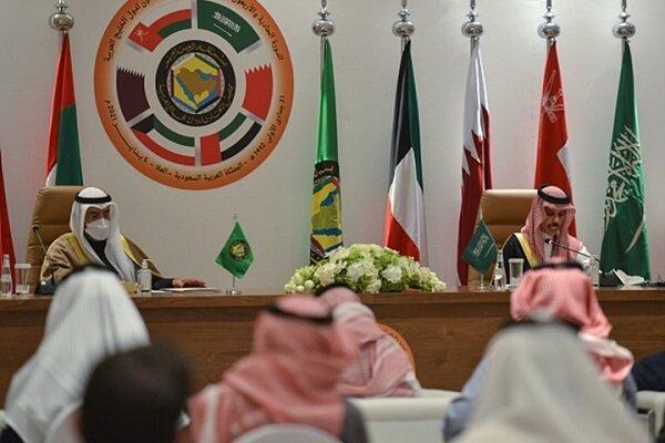اختلافات میان قطر و مصر هم چنان ادامه دارد