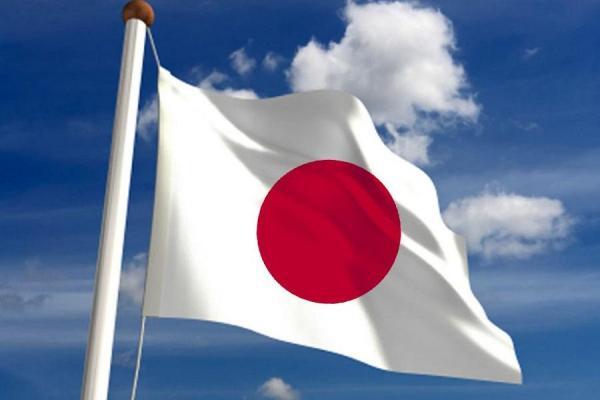 استقرار سامانه ضد موشکی آگیس در ژاپن