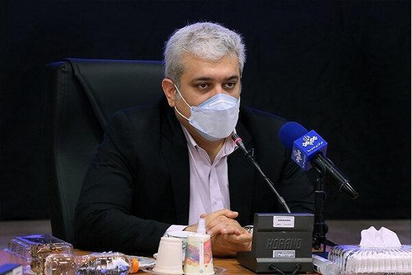 تهران در میان 50 شهر نوآور جهان