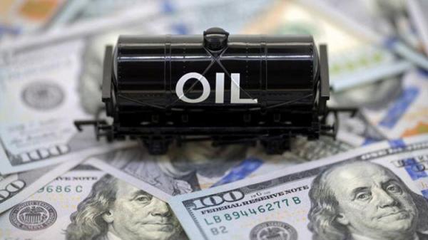 دلارهای نفتی در سه سناریو