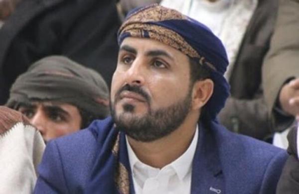 یمن: سازمان ملل شریک جرم متجاوزان است