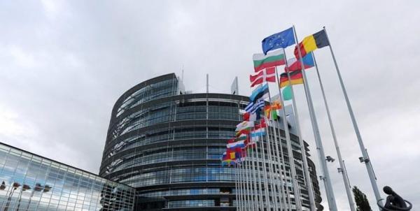 مجلس اروپا قطعنامه ای ضد ایرانی به تصویب رساند