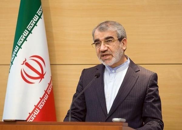 واکنش سخنگوی شورای نگهبان به اظهارات روحانی